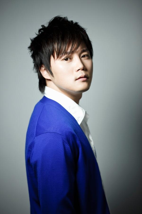 Ryu_A写