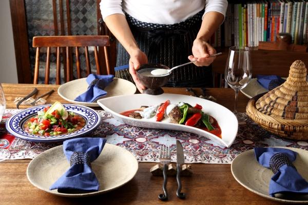 wakka-kitchen071